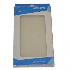 New Majestic BUM77 custodia per tablet