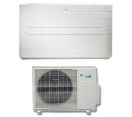 DAIKIN IT.FVXG50K/RXGL A/A+ Kit Monosplit 18000 BT