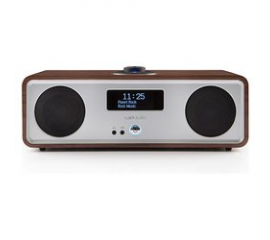 RKR4IMS-WAL/ Ruark Audio