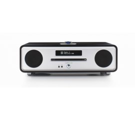 RKR4IMS-BLA/ Ruark Audio