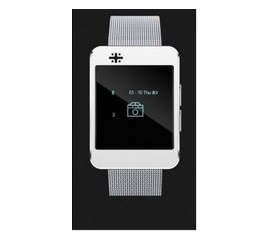 OSW003-PS- smart watch engel