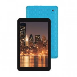 """TAB411CB51 TABLET 10.1""""A7 1.3GHZ RAM1GB 8GB 3G AND"""