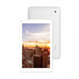 """TAB411WH51 TABLET 10.1""""A7 1.3GHZ RAM1GB 8GB 3G AND"""