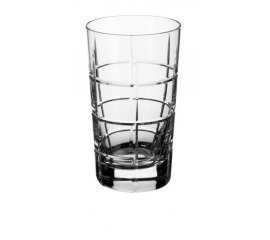 Bicchiere highball set 2pz