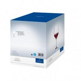 4 x Maxima Calice Bordeaux venduto su Radionovelli.it!