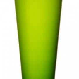 Vaso grande juicy lime venduto su Radionovelli.it!