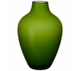 Vaso juicy lime