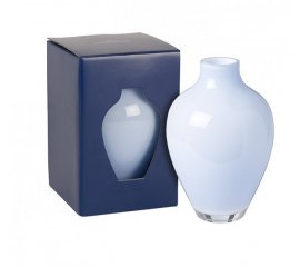 Vaso mellow blue