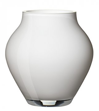 Oronda Mini Vaso arctic breeze