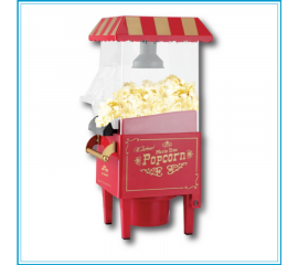 PYRAMIDEA  PCM1200 Pop Corn Maker