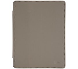 LOGICIFOLB301M COVER IPAD 3 MARRONE