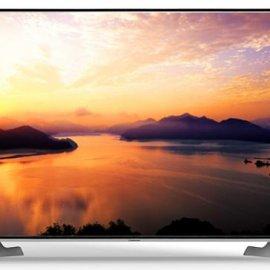 "40D3000ISX TV LED 40""FHD 400EMR DVBT2/S2 WIFI SMAR venduto su Radionovelli.it!"