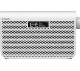Pure One Maxi Series 3 radio Portatile Analogico e