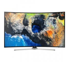 UE55MU6220 TV LED 55
