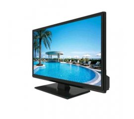 "SMART TECH LE2025TS 19.5"" LED HD READY DVBT2/C/S2"