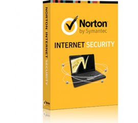 Symantec Norton Internet Security 2014, 1u, 1PC, ITA 1 licenza/e