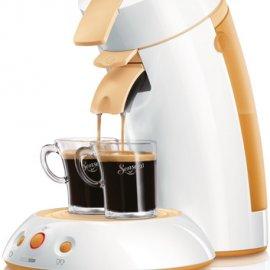 Senseo Original HD7810/55 macchina per caffè Macchina per caffè a capsule 0,75 L Semi-automatica venduto su Radionovelli.it!