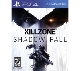 SONY KILLZONE: SHADOW FALL PER PS4 VERSIONE ITALIANA