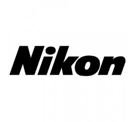 Nikon Battery Charger MH-63