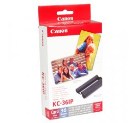 Canon KC-36IP Originale