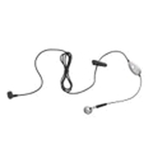 Motorola One Touch Headset HS700 Cuffia 2