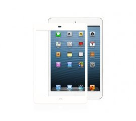 MOSHI iVISOR AG WHITE i-PAD Mini SCREEN PROTECTOR