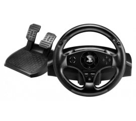 THRUSTMASTER T80 RACING WHEEL PS4 OFFICIALLY LICENSED