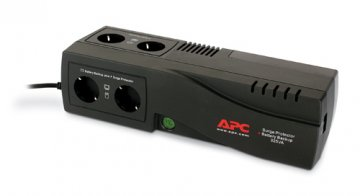 APC BACK-UPS ES BE325-IT 325Va 185 W 4 PRESE