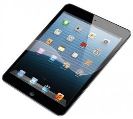 TARGUS AWV1246EU iPAD MINI SCREEN PROTECTOR