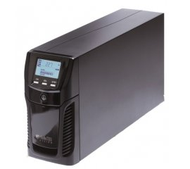RIELLO VISION 1100 UPS TOWER 1100 Va 880 W USB 4 PRESE