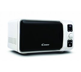 CANDY EGO-G25DCW MICROONDE + GRILL 25 LT. BIANCO