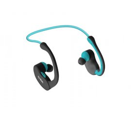 SBS AURICOLARI STEREO BLUETOOTH SPORT RUNWAY EVOLUTION PER IPHONE, SMARTPHONE E CELLULARI
