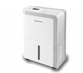 Ariston DEOS 16 3 L 42 dB Bianco