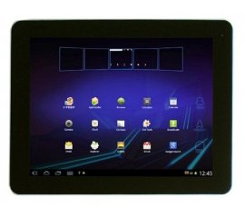 Innohit IHA-C0801 tablet 4 GB