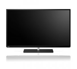 "Toshiba 50L4363DG TV 127 cm (50"") Full HD Smart TV Wi-Fi Nero"
