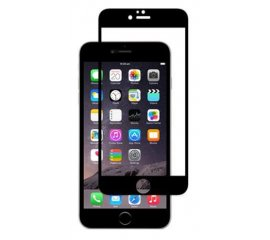 MOSHI i-VISOR GLASS iPhone 6 Plus BLACK