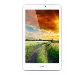 Acer Iconia W1-810 Intel® Atom? Z3735G 32 GB Bianco