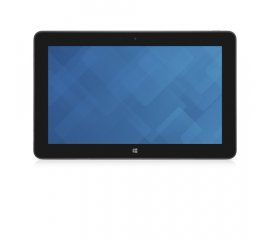 "DELL Venue 11 Pro 27,4 cm (10.8"") 4 GB 128 GB Nero Windows 8.1 Pro"