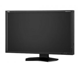 "NEC MultiSync PA272W 68,6 cm (27"") 2560 x 1440 Pixel Wide Quad HD LED Nero"