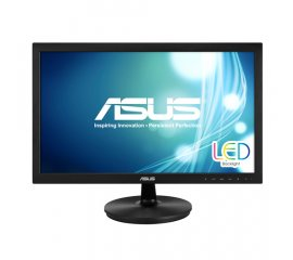 "ASUS VS228NE 54,6 cm (21.5"") 1920 x 1080 Pixel Full HD Nero"