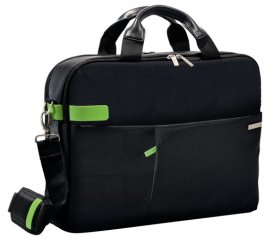 "Leitz Borsa Smart Traveller per PC 15,6"" Complete"