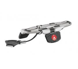 Manfrotto MP1-C02 accessori treppiedi
