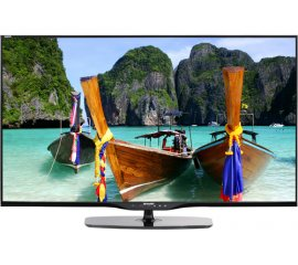 "Sharp LC-60LE652E TV 152,4 cm (60"") Full HD Smart TV Wi-Fi Nero"