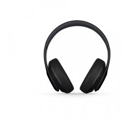 Beats by Dr. Dre Studio Wireless Padiglione aurico