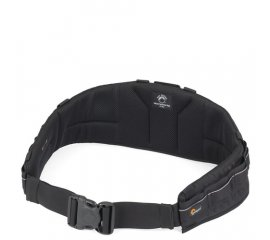 Lowepro S&F Deluxe Technical Belt cintura