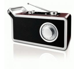 Philips Radio portatile AE2730/12