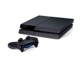 Sony PlayStation 4 Ultimate Player 1TB Edition Nero 1000 GB Wi-Fi