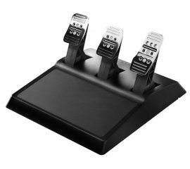 Thrustmaster T3PA Add-On Pedali Analogico Nero