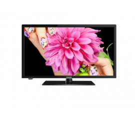 "Changhong LED19D2000H TV Hospitality 48,3 cm (19"") HD 180 cd/m² Nero A 4 W"