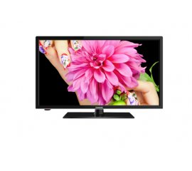 "Changhong LED22D2000H TV Hospitality 54,6 cm (21.5"") Full HD 160 cd/m² Nero A 4 W"